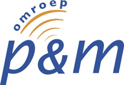 Omroep P&M, Panningen