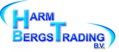 Harm Bergs Trading