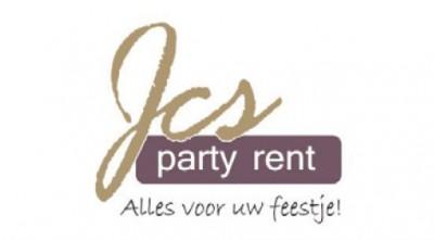 JCS Partyrent, Beringe en Ospel