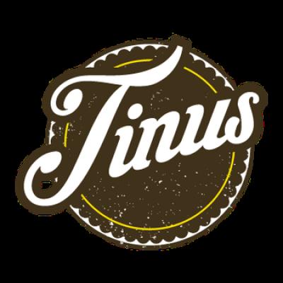 Tinus, Panningen