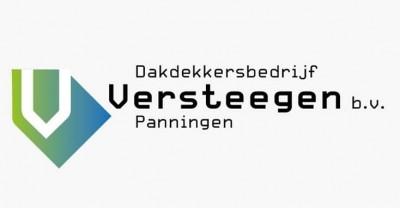 Dakdekkersbedrijf Versteegen b.v.