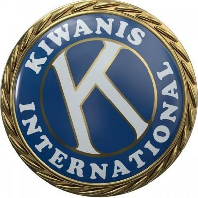 Kiwanis Peel en Maas